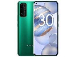 Мобильные телефоны - Honor 30 8/128 Green - Новый - Гарантия, 0