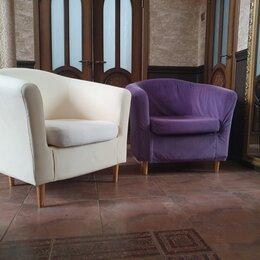 Кресла - Кресла ikea 24 шт., 0