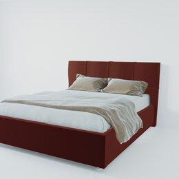 """Кровати - Кровать """"Тюмень"""" с подъемным механизмом, 0"""