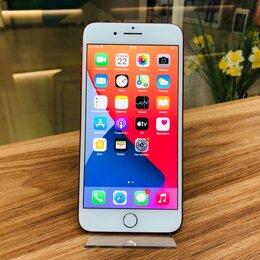 Мобильные телефоны - iPhone 7 Plus 256gb , 0