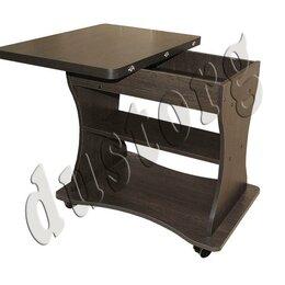 Столы и столики - Стол журнальный Алтея новый бесплатно привезу по городу, 0