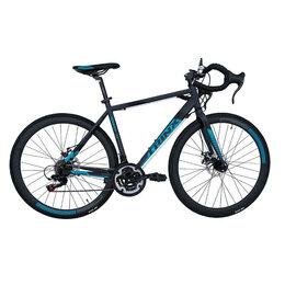 Велосипеды - Велосипед TRINX Tempo 1.1 20″, 0