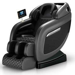 Массажные столы и стулья - Массажное кресло Brandcity HFR-M9, 0