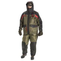 Одежда и обувь - Костюм-поплавок зимний Рескью 1 RESСUER I NEW (утеплитель Heatlayer) ХСН 9914, 0