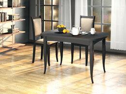 Столы и столики - Стол кухонный раскладной Ялта., 0