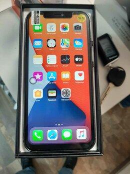 Мобильные телефоны -  iPhone 12pro max , 0