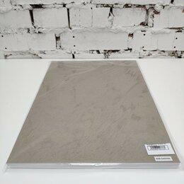 Бумага и пленка - Фотобумага B2B глянцевая 200 гр A3 50 листов (Эконом), 0