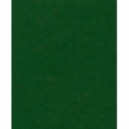 Прочее - Тетрадь 96л. кл. бумвинил зеленый Т5096 Б2, 0