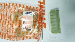 Для цепных пил - Фильтр воздушный бензопилы STIHL MS 250 (STIHL…, 0