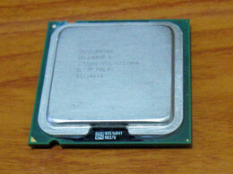 Процессоры (CPU) - CPU/C340J, 0