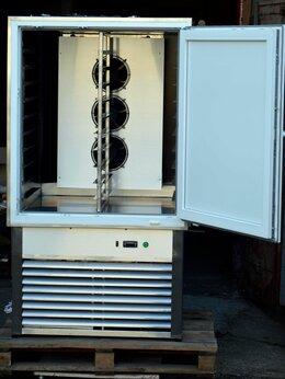 Морозильное оборудование - Морозильное оборудование от проиводителя, 0