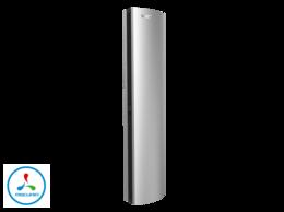 Тепловые завесы - Завеса тепловая BALLU BHC-D22-T18-BS, 0
