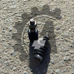 Прочее - Палец муфты подъема стрелы гусеничного крана РДК-250, 0