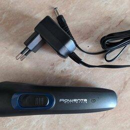 Машинки для стрижки и триммеры - Триммер Rowenta TN8930, 0