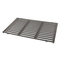 Решетки - Решетка чугунная для SmokeFire ЕХ4, 0