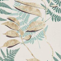 Носки - Флизелиновые Osborne Little W7331-04 коллекции…, 0