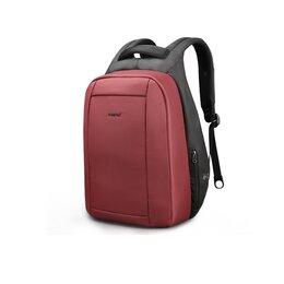 Рюкзаки - Городской рюкзак TGN Tigernu T-B3599 Red, 0