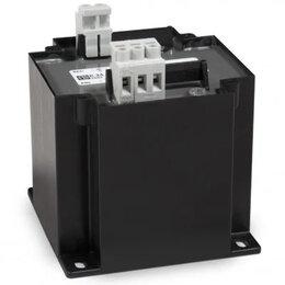 Трансформаторы - Трансформатор E 24TS250 (2404), 0