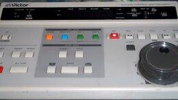 Пульты ДУ - Victor RM-G800 (JVC) - профи пульт-контроллер…, 0