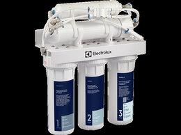 Фильтры для воды и комплектующие - Фильтр для очистки воды Electrolux RevOs…, 0