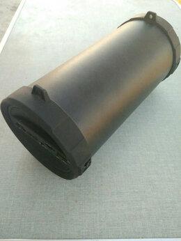 Портативная акустика - Портативная Bluetooth колонка SK-03 10W, 0