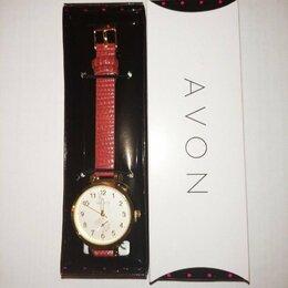Наручные часы - Женские часы от Avon, 0