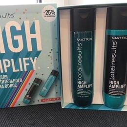 Шампуни - Новый подарочный набор для волос Matrix, 0