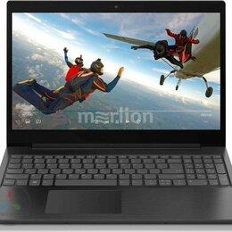 Ноутбуки - Ноутбук Lenovo IdeaPad L340-15API, 0