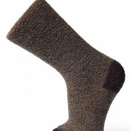 Носки - Термоноски для резиновых сапог Norveg р. 23-26, 0