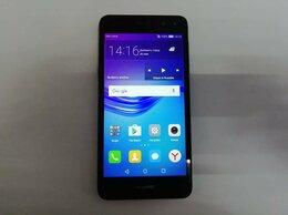 Мобильные телефоны -  Huawei Y5 2017 (MYA-L22). , 0