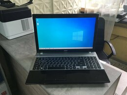 Ноутбуки - Ноутбук Acer V3-551G, 0