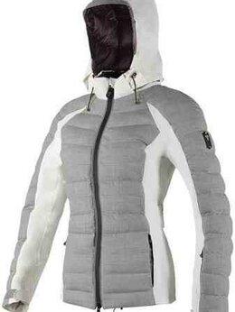 Зимние комплекты - Женская горнолыжная куртка Dainese Ventina…, 0