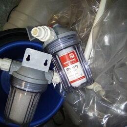 Краны для воды - фильтры для воды, 0