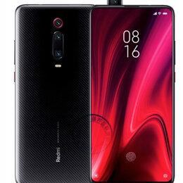 Мобильные телефоны - xiaomi mi9t, 0