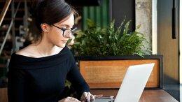 Менеджер - Менеджер для работы в социальной сети (подработка), 0