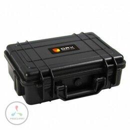 Принтеры и МФУ - DRX 1611-018-1 пустой, 0