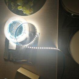 Светодиодные ленты - Светодиодная лента, 0