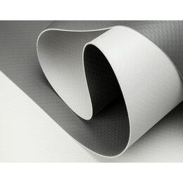 Изоляционные материалы - ПВХ Logicroof V-RP 1,2 мм мембрана серая 2,10х25 м, 0