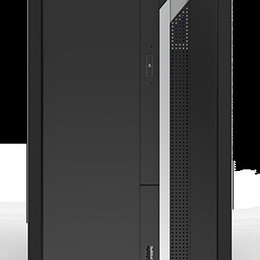 Настольные компьютеры - ACER Veriton ES2710G, 0