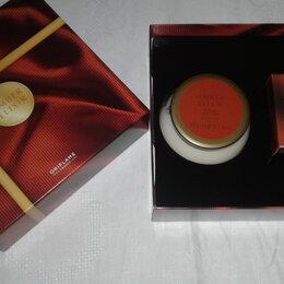 """Парфюмерия - Парфюмерный набор """"Amber Elixir""""- подарок для НЕЕ., 0"""