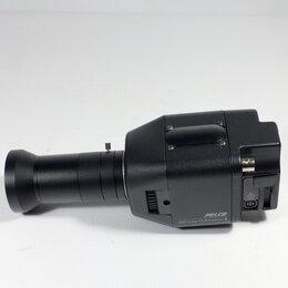 Видеокамеры - Видеокамера Pleco CC3651H-2X, 0