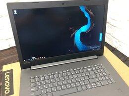 Ноутбуки - Новый ноутбук в коробке Lenovo v320, 0