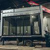 Киоск Торговли КОФЕ с собой от производителя в наличии в Екатеринбурге  по цене 369000₽ - Общественное питание, фото 4