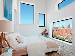 Окна - Пластиковые окна, балконы и двери, 0