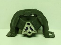 Комплектующие для радиаторов и теплых полов - Опора Двигателя Cm-D019 Car-dex CM-D019, 0