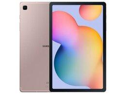 Планшеты - Samsung Tab S6 Lite 10.4 LTE 64 Pink - Новый, 0