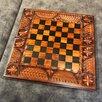 Шахматы ♟ нарды Шашки  по цене 13500₽ - Настольные игры, фото 8