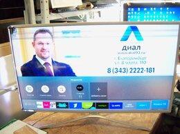Запчасти к аудио- и видеотехнике - №236`Samsung UE40K5510AU версия FA0,матрица…, 0