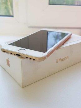 Мобильные телефоны - Айфон 7+, 0