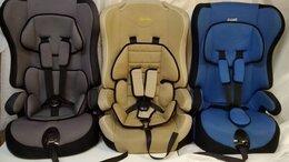 Автокресла - Детское автокресло от 9 до 36 кг. , 0